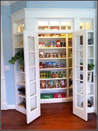 kitchen corner pantry cabinet melbourne pantry home design