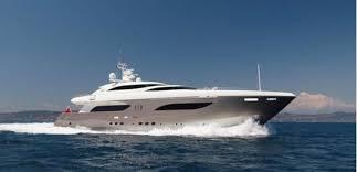 yacht event layout tatii yacht charter price tamsen yachts luxury yacht charter