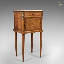 Antique Marble Top Nightstand 87 Best Antique Bookcases U0026 Cabinets Images On Pinterest Antique