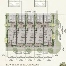 brownstone floor plans courtyard brownstone lendon of huntsville