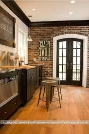 nettoyage cuisine professionnelle cuisine nettoyage cuisine professionnelle avec orange couleur