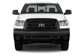 nissan titan hood scoop 2012 toyota tundra reviews and rating motor trend