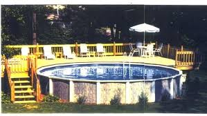 deck plans home depot above pool deck bullyfreeworld com
