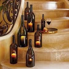 diy crazy home decor ideas anybody can do in budget 14 diy