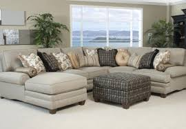 sofa great extra large sectional sofa with 25 best ideas about