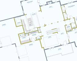 custom floor plan custom home floorplan designer consultant
