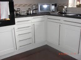 kitchen hardware ideas kitchen modern kitchen trends best 25 gold kitchen hardware