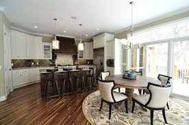 scratch resistant dining table eat in kitchen ideas for small kitchens scratch resistant dining eat
