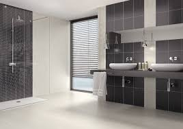 Modern Bathroom Tiles Uk Feature Slate Wall Tiles Bathroom Tiles Hull Bathroom Tiles Hull