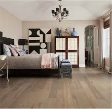 20 best hardwood flooring images on flooring