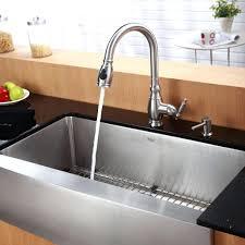 home depot kitchen sink faucets kitchen faucets franke farmhouse kitchen faucets vintage image