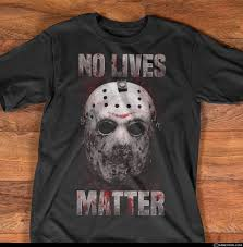 halloween movie shirt browse funny pictures mindskin funny pictures and junk