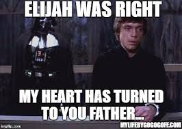Star Wars Day Meme - 35 mormon star wars memes to make your day memes lds memes and star