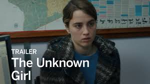 Seeking Trailer Espaã Ol The Unknown Trailer Festival 2016