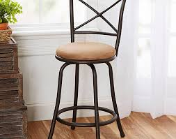 34 bar stool seat height sophisticated 33 inch seat height bar stools of new home gallery