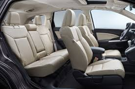 mitsubishi suv 2015 inside seat time 2015 honda cr v u2013 john u0027s journal on autoline