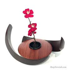 ikebana vases shopdovetail joe kovecses ikebana vases