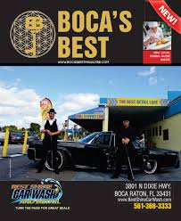 boca u0027s best jan 2017 by city news publishing issuu