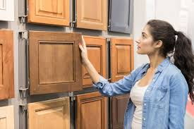 solid wood kitchen cabinets review before you buy ready to assemble rta kitchen cabinets