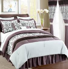 soft bed frame bed frame with soft headboard home design ideas