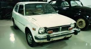 honda car room 1976 honda civic honda s answer to the crisis of the 1970 s