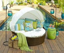 poolside furniture ideas poolside furniture ideas at home design concept ideas