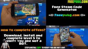 playerunknowns battlegrounds free unblocked games free steam