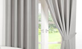 Thermal Curtain Liner Eyelet by February 2017 U0027s Archives Cream And Grey Curtains Gray Blue