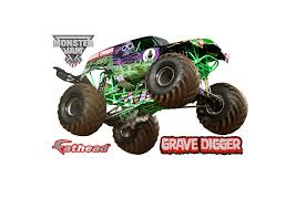 images of grave digger monster truck grave digger fathead jr wall decal shop fathead for monster