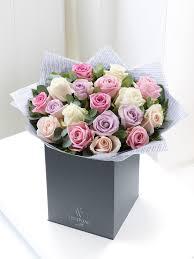 vera wang flowers wang sweet simplicity
