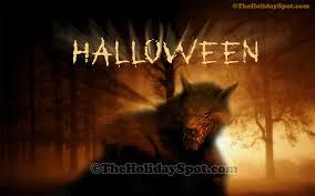 halloween background horror movie halloween wallpapers