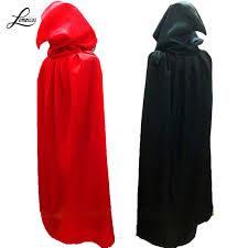Vampire Cape Online Get Cheap Womens Vampire Cape Aliexpress Com Alibaba Group