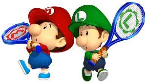 poll super mario bros character playbuzz