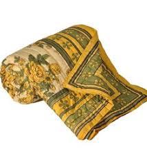 Bed Quilt Blanket U0026 Quilt Online Buy Quilts U0026 Blankets In India At Best