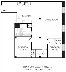 Studio Loft Apartment Floor Plans by 100 One Amber Floor Plan Savannah Fields Filinvest 929 Mass