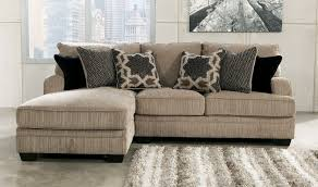Blue Sectional Sofa With Chaise by Sofas Center Dorel Livingl Spaces Configurable Sectional Sofa