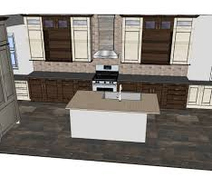 2020 Kitchen Design Software Price Design Software Prokitchen U2013 2020 U2013 Sketchup Designeric