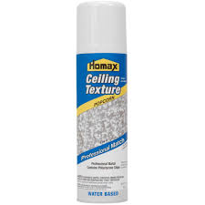 Popcorn Ceilings Asbestos California by Homax 1 Qt Premixed Popcorn Patch 85424 The Home Depot