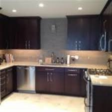 Kitchen Cabinets Discount Prices Wolf Home Products Discount Prices Kitchen Liquidators Inc