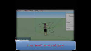 sketchup pro 2014 free download for mac youtube