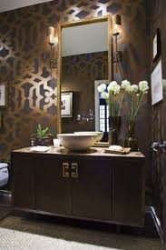 candice bathroom design the arch the sinks and the medicine cabinets don t forget