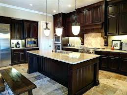 findley and myers cabinets reviews unique kitchen cabinets to go espan us