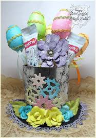 Victorian Easter Decorations Ideas by 56 Best Steampunk Easter Images On Pinterest Easter Eggs Easter