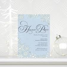 Create Your Own Wedding Invitations Hallmark Wedding Invitations Redwolfblog Com