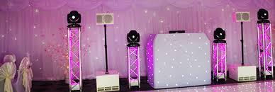 wedding backdrop uk wedding backdrop hire starlight events