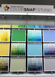 i love my sherwin williams store part 1 u2014 tag u0026 tibby