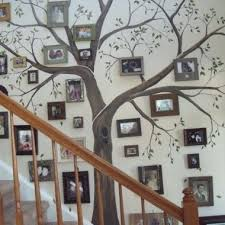 Best  Home Decor Trees Ideas On Pinterest Diy Rustic Decor - Diy home interior design