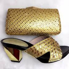wedding shoes in nigeria fashion nigeria shoes with matching bags women italian