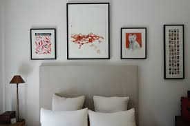 How To Design A Gallery Wall by How To Create A Gallery Wall Otomys Chronicles