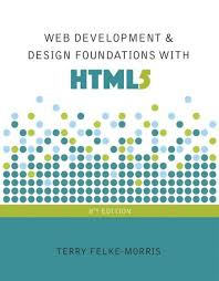 Home Theater Design Ebook Download Design Ebooks